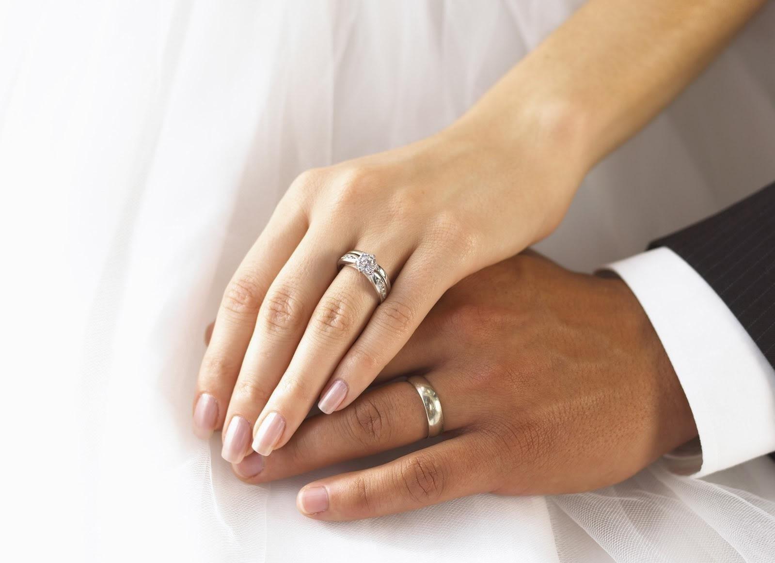 Приснилось обручальное кольцо. Толкование в соннике