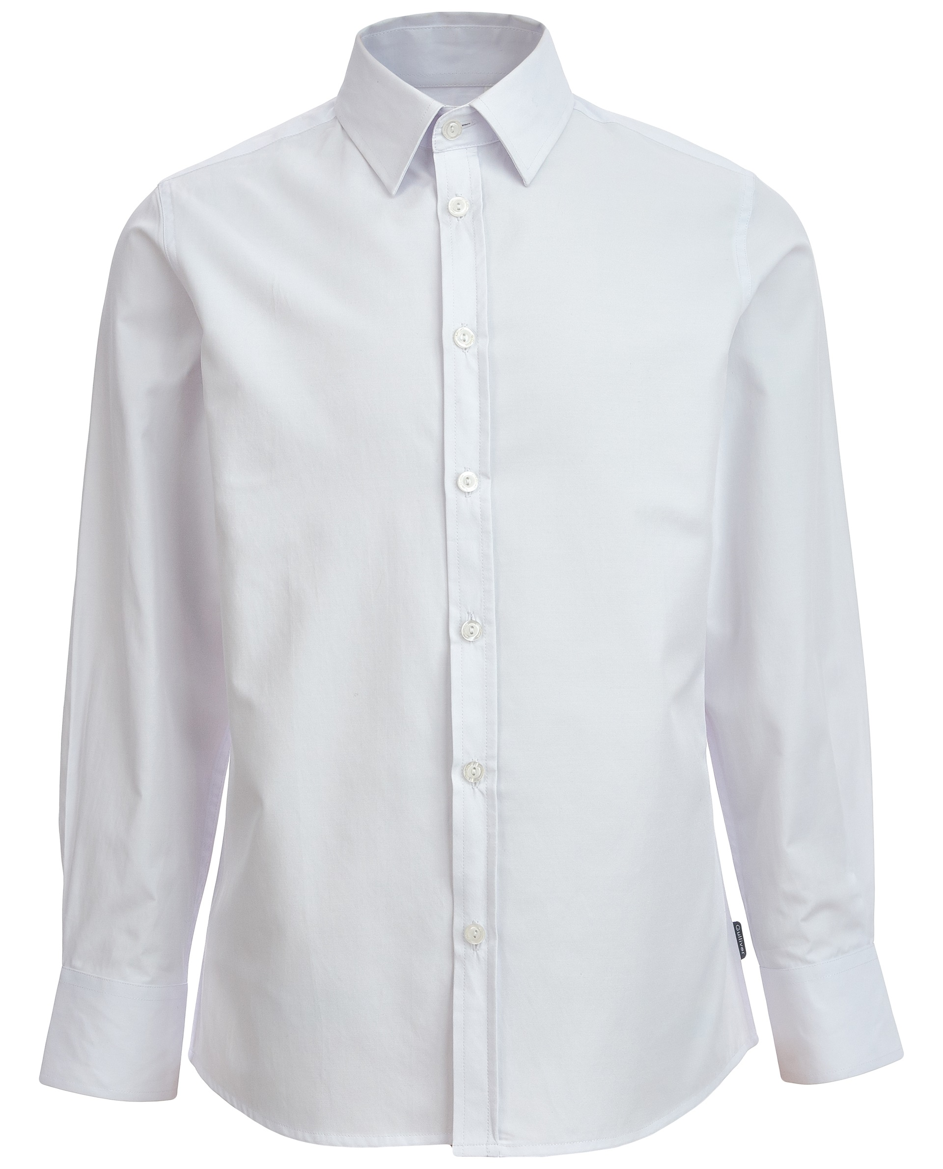 К чему снится белая рубашка? Различные толкования такого сна