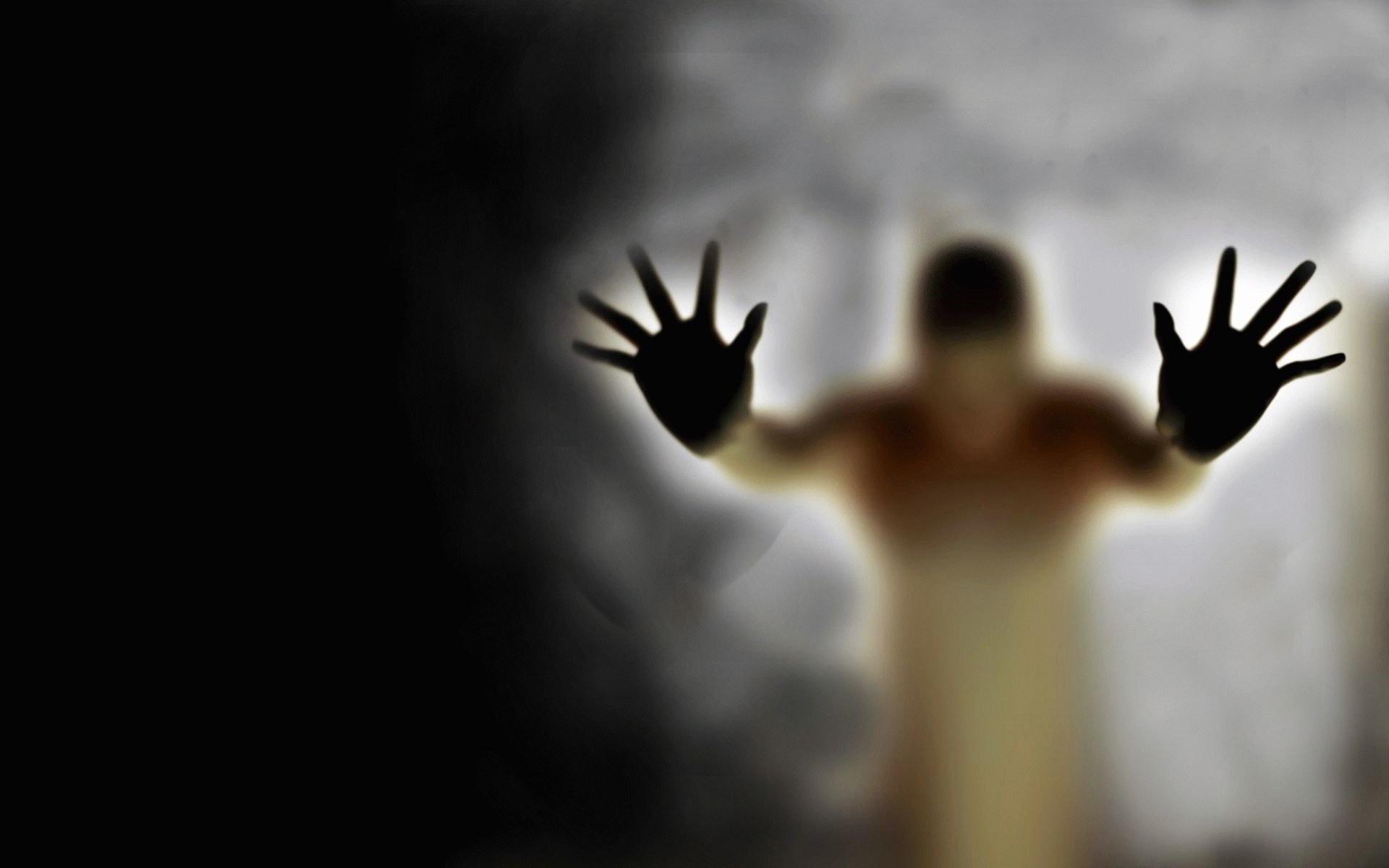 К чему снится мертвый человек?
