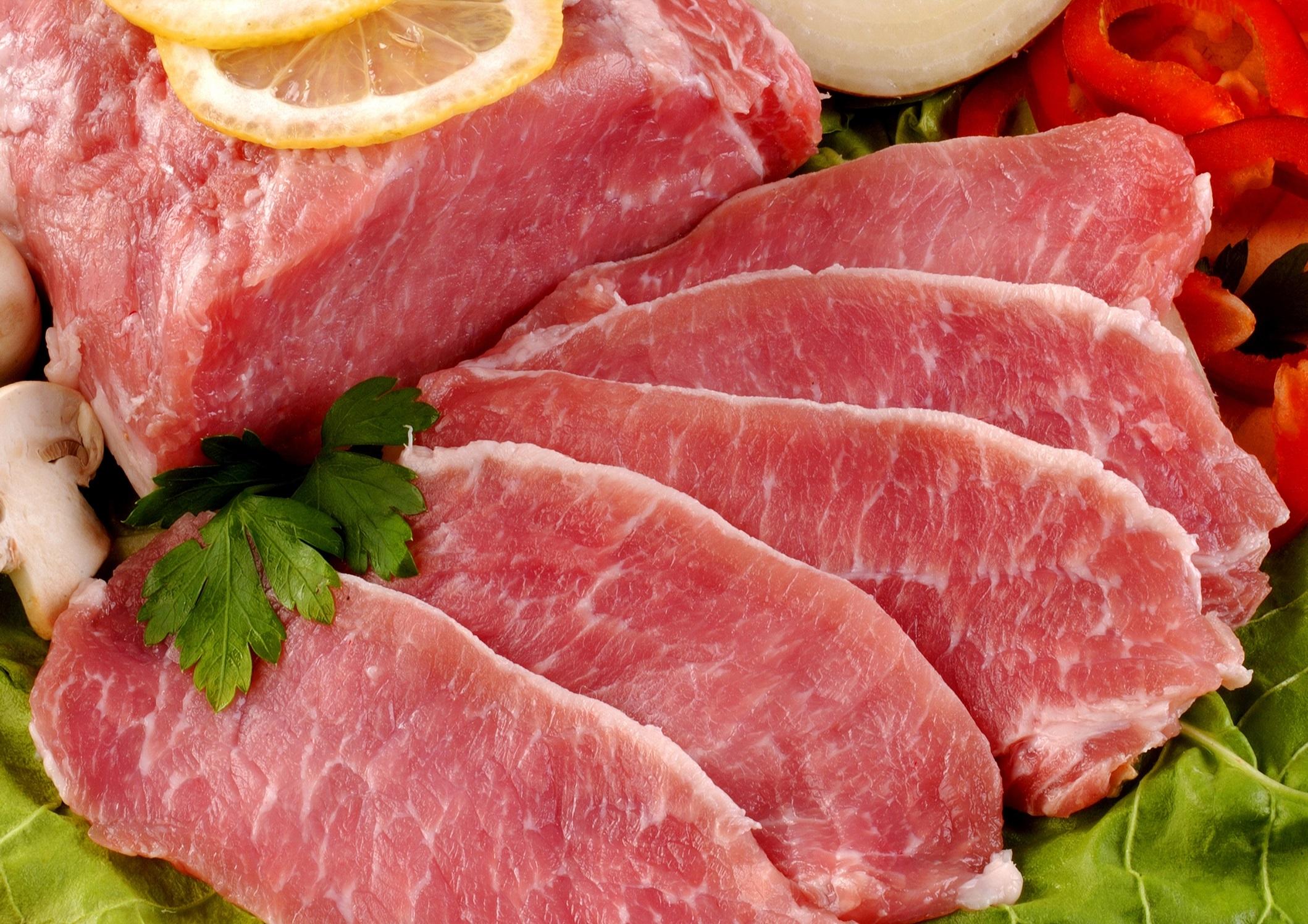 К чему снится мясо? Видеть и есть мясо во сне