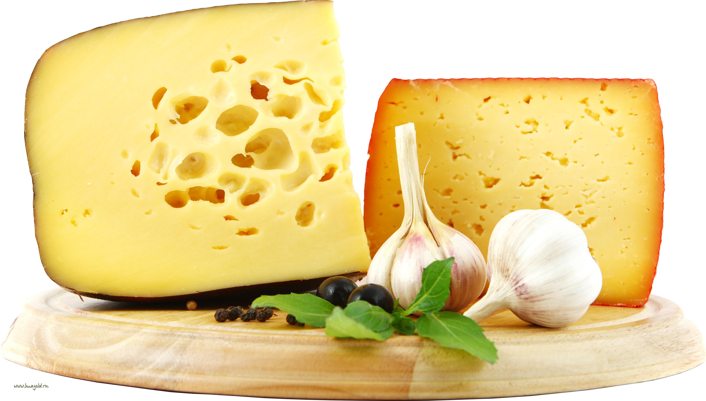 К чему снится сыр? Видеть и есть сыр во сне