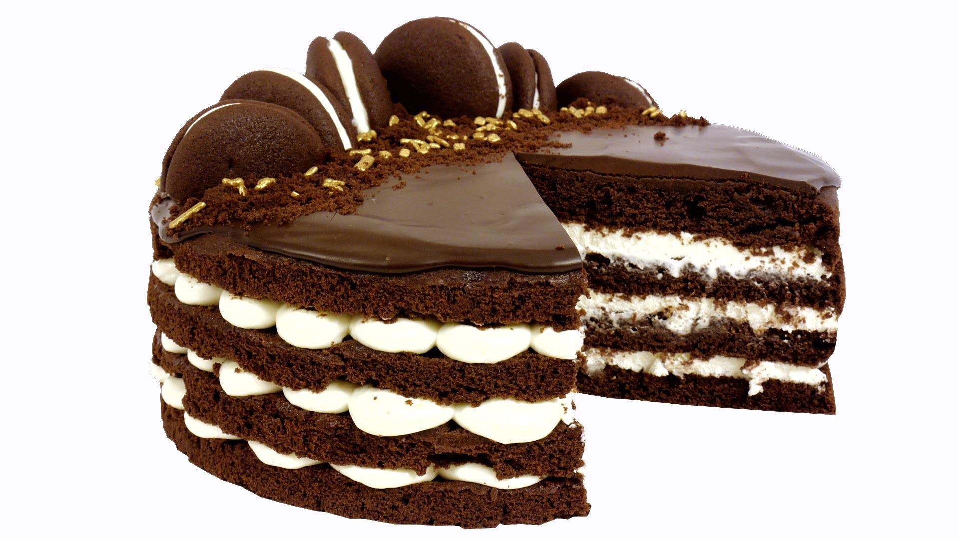 К чему снится торт? Видеть и есть торт во сне