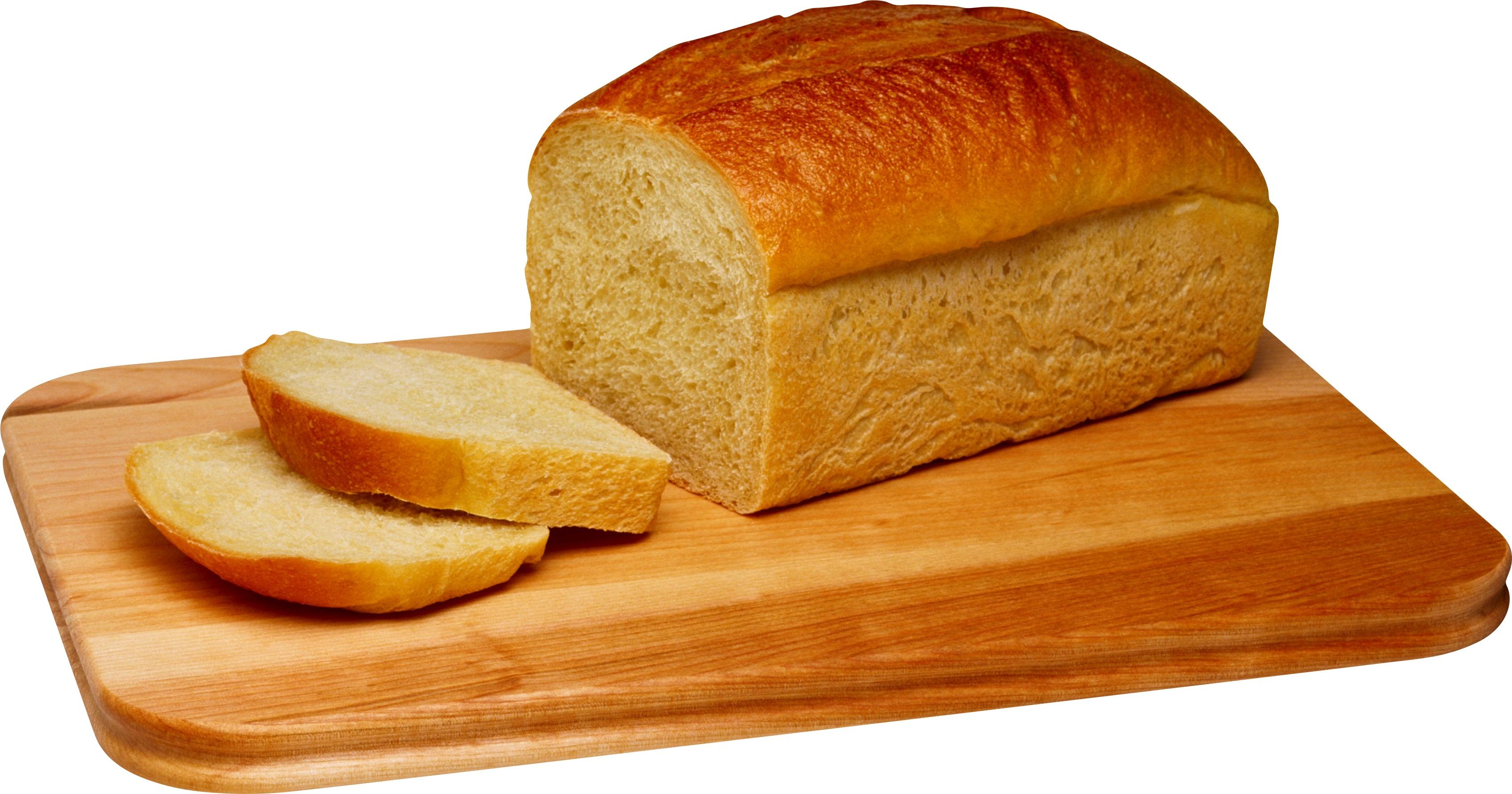 Я зашла в комнату к ним,муж мне грубо ,что то сказал т мы начали ругаться,я взяла и кинула в него недоеденный кусочек хлеба,а потом вышла из комнаты.