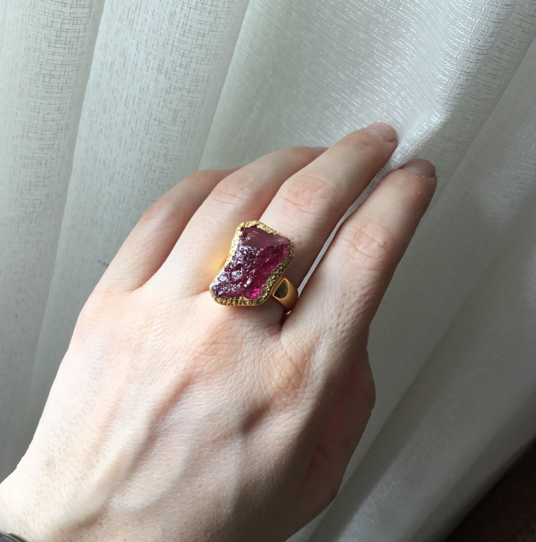 К чему снится большое кольцо?