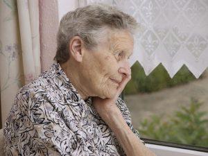 К чему снится живая бабушка?