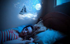 К чему снится бить человека во сне?