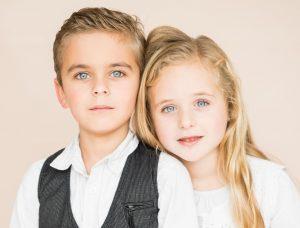 К чему снятся близнецы мальчик и девочка?