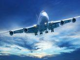 К чему снится самолет?