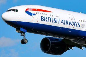 К чему снится билет на самолет?
