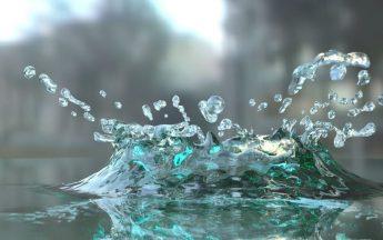 К чему снится вода?