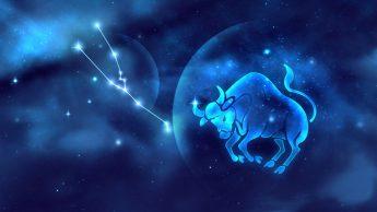 Овен и Телец Совместимость знаков Зодиака | Лучший враг и лучший друг