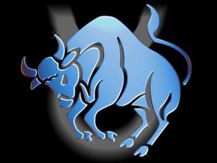 Телец - гороскоп совместимости знаков Зодиака