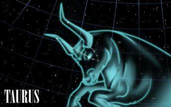 Телец и Дева Совместимость знаков Зодиака | Родитель и ребенок