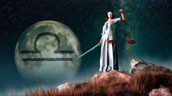 Телец и Весы Совместимость знаков Зодиака | Удав и кролик