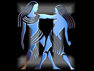 Близнецы — гороскоп совместимости знаков Зодиака