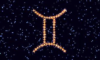 Близнецы и Близнецы Совместимость знаков Зодиака | Я и мое зеркало