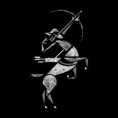 Близнецы и Стрелец Совместимость знаков Зодиака | Противоположности притягиваются