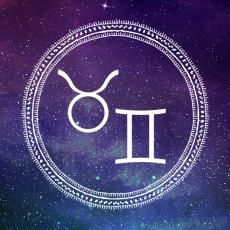 Близнецы и Телец Совместимость знаков Зодиака | Лучший друг и лучший враг