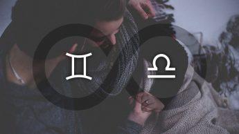 Близнецы и Весы Совместимость знаков Зодиака | Родитель и ученик