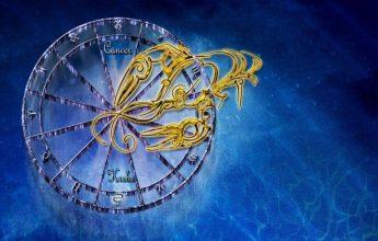 Рак - гороскоп совместимости знаков Зодиака