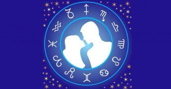 Телец и Водолей Совместимость знаков Зодиака | Покровитель и советник