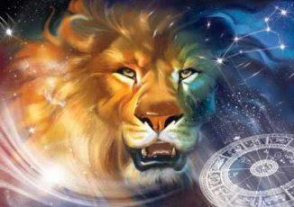 Лев и Близнецы Совместимость знаков Зодиака | Младший брат и старший брат