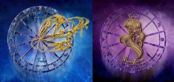 Рак и Дева Совместимость знаков Зодиака | Старший брат и младший брат