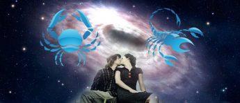 Рак и Скорпион Совместимость знаков Зодиака | Родитель и ребенок
