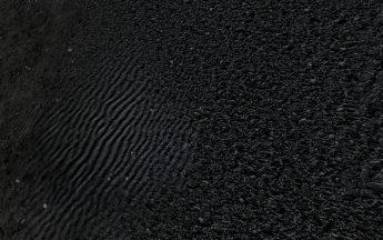 К чему снится черная земля?