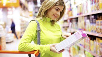 К чему снятся покупки в магазине?